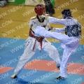 Taekwondo_NK2011_A0166