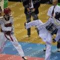 Taekwondo_NK2011_A0169
