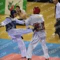 Taekwondo_NK2011_A0170