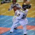 Taekwondo_NK2011_A0174