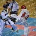 Taekwondo_NK2011_A0176