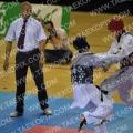Taekwondo_NK2011_A0186