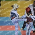 Taekwondo_NK2011_A0193