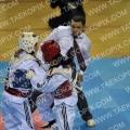 Taekwondo_NK2011_A0195