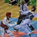 Taekwondo_NK2011_A0206