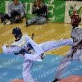 Taekwondo_NK2011_A0219