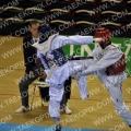Taekwondo_NK2011_A0227