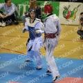 Taekwondo_NK2011_A0237