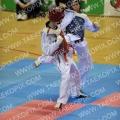 Taekwondo_NK2011_A0240