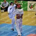 Taekwondo_NK2011_A0242