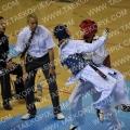 Taekwondo_NK2011_A0245
