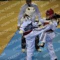 Taekwondo_NK2011_A0253