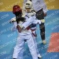 Taekwondo_NK2011_A0254