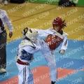 Taekwondo_NK2011_A0260