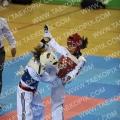 Taekwondo_NK2011_A0261