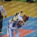 Taekwondo_NK2011_A0262