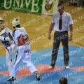 Taekwondo_NK2011_A0263