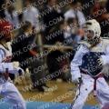 Taekwondo_NK2011_A0265