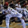 Taekwondo_NK2011_A0266