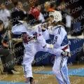 Taekwondo_NK2011_A0270