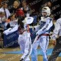 Taekwondo_NK2011_A0272