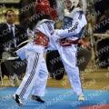 Taekwondo_NK2011_A0276