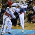 Taekwondo_NK2011_A0277