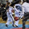 Taekwondo_NK2011_A0278