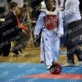 Taekwondo_NK2011_A0280