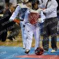 Taekwondo_NK2011_A0282