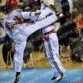 Taekwondo_NK2011_A0284