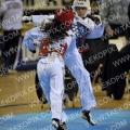 Taekwondo_NK2011_A0288