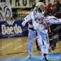 Taekwondo_NK2011_A0290