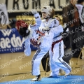 Taekwondo_NK2011_A0291