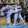 Taekwondo_NK2011_A0295