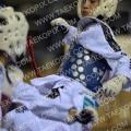 Taekwondo_NK2011_A0299