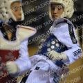 Taekwondo_NK2011_A0300