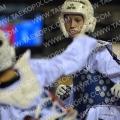 Taekwondo_NK2011_A0302