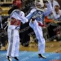 Taekwondo_NK2011_A0303