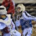 Taekwondo_NK2011_A0308