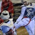 Taekwondo_NK2011_A0310