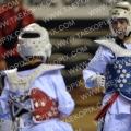 Taekwondo_NK2011_A0314
