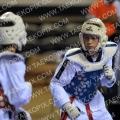 Taekwondo_NK2011_A0315