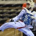 Taekwondo_NK2011_A0319