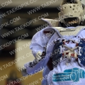 Taekwondo_NK2011_A0324