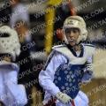 Taekwondo_NK2011_A0326