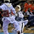 Taekwondo_NK2011_A0328