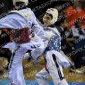 Taekwondo_NK2011_A0329