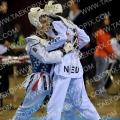 Taekwondo_NK2011_A0333