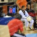 Taekwondo_NK2011_A0334